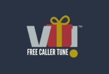 Photo of How to Set Caller Tune in Vi SIM For Free?