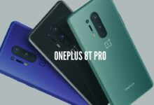 Photo of OnePlus 8T Pro's Price, Specs, and Availability In India