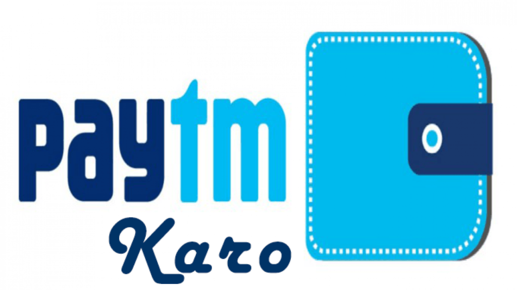 Paytm Removed from Google Playstore