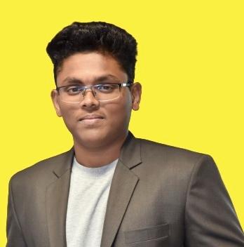 Piyush Pawar