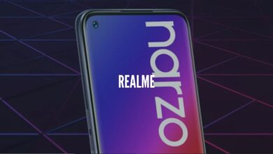 Photo of RealMe Narzo 20 May Bash Indian Market This Month
