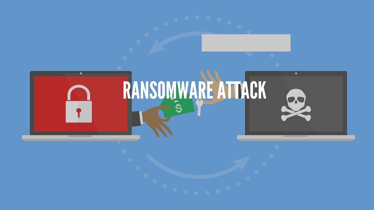 Photo of What to do after a Ransomware Attack? Top 5 Most Dangerous Ransomware Attacks