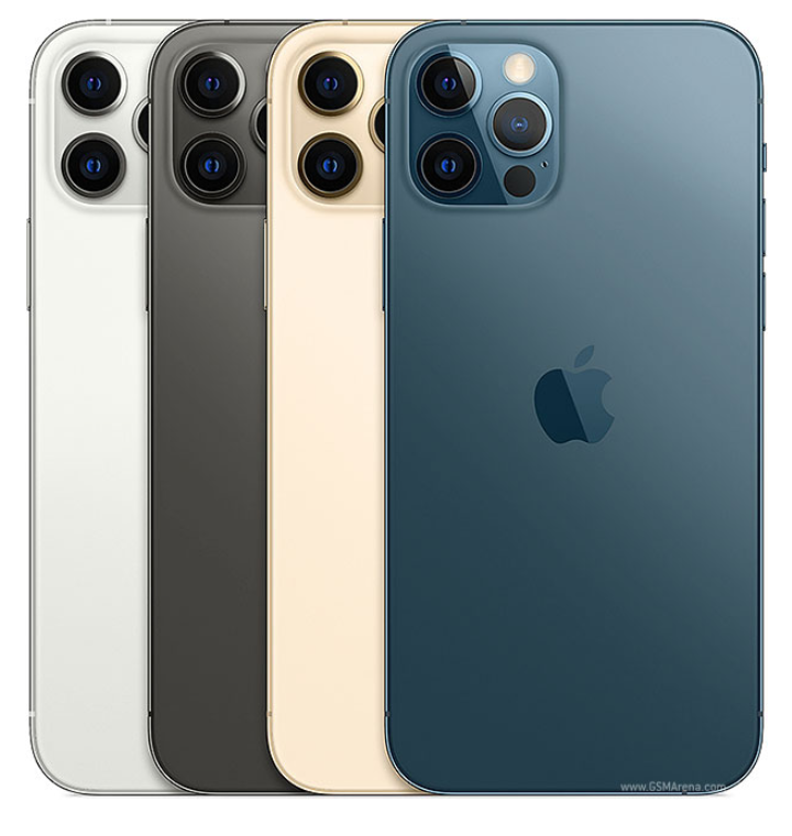 iPhone 11 vs iPhone 12 Comparision - All Variants