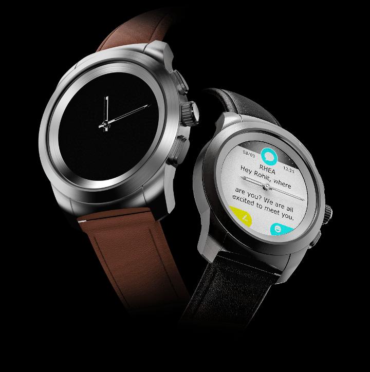 Top 5 Smartwatches Under 10K