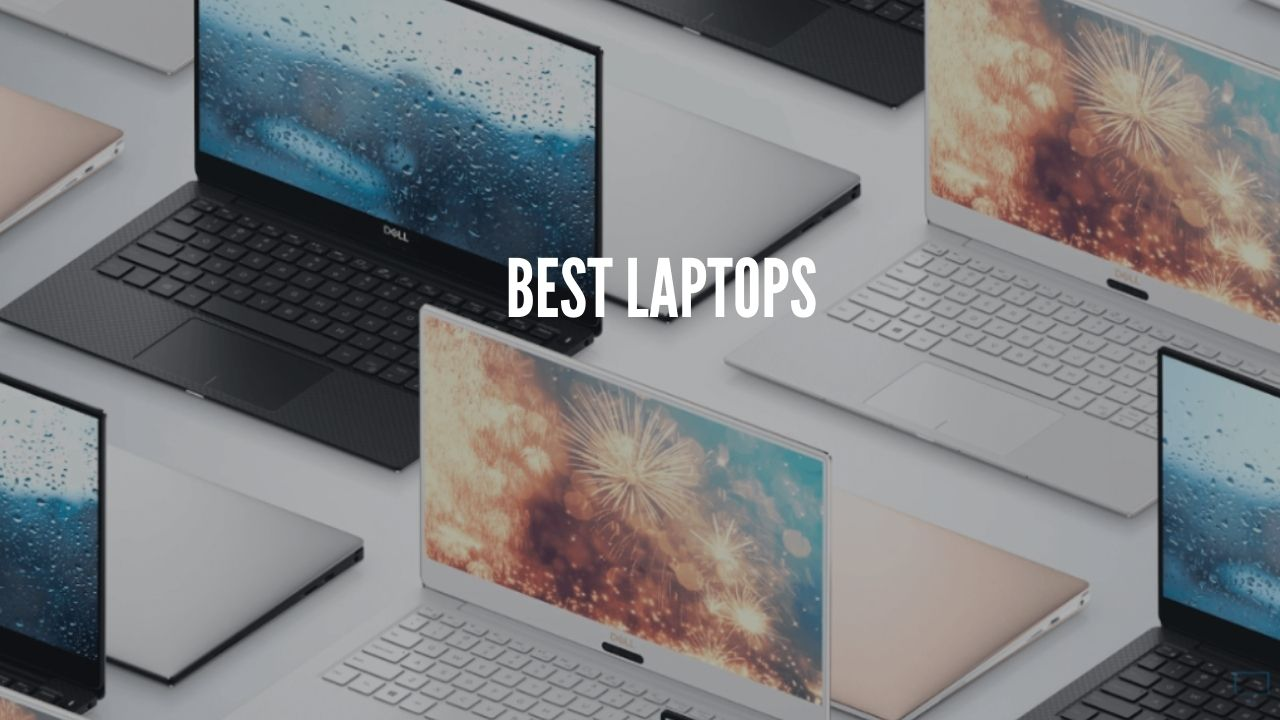 Photo of Top 5 Laptops Under 60k – October 2020