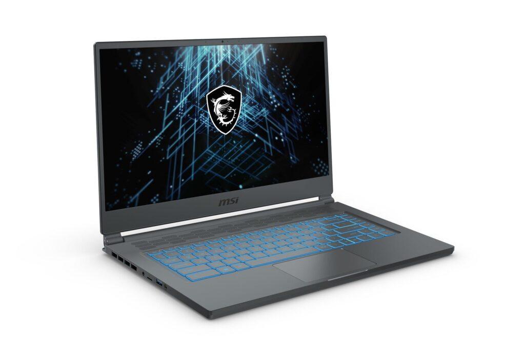 Top 5 Laptops Under 60k - October 2020