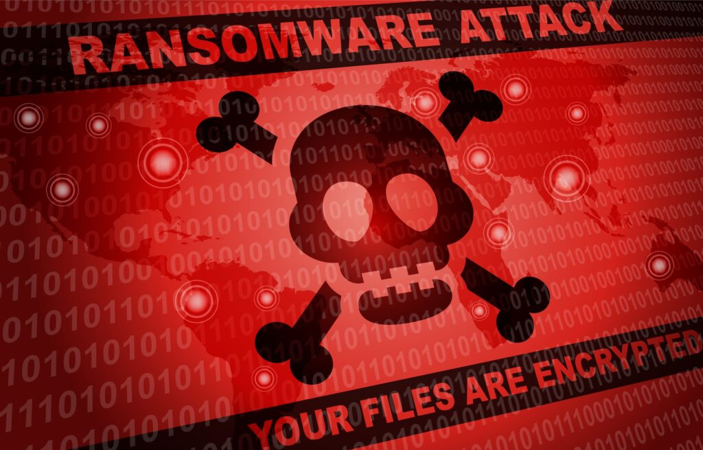 What to do after a Ransomware Attack? Top 5 Most Dangerous Ransomware Attacks