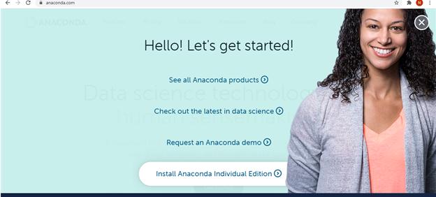 install-anaconda