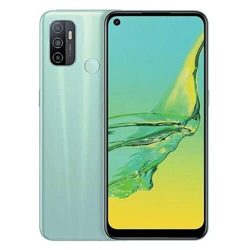 Oppo A33 (2020) : Price, Specifications