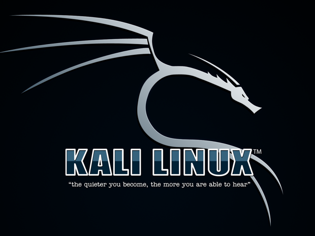 Kali-Linux-best-os-for-hacking
