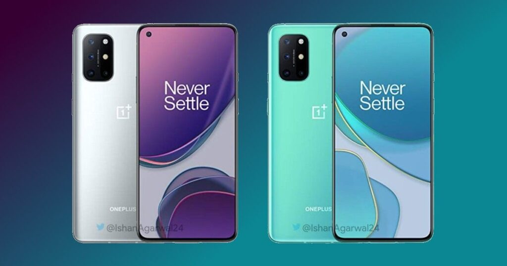 OnePlus 8T With Quad Rear Cameras, 65W Fast Charging Launched in India: Price, Specifications