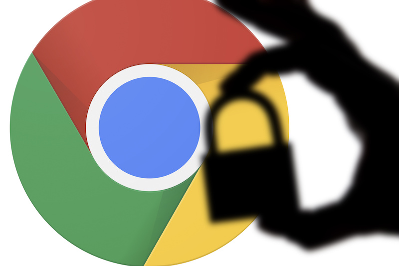 chrome-zero-days-exploit