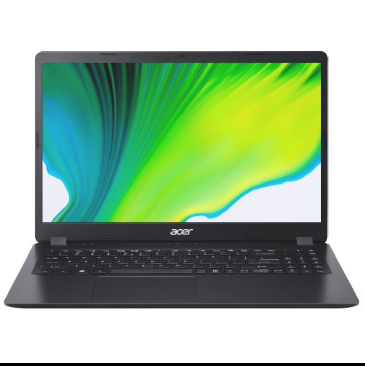 Tests to Perform After Buying a New Laptop