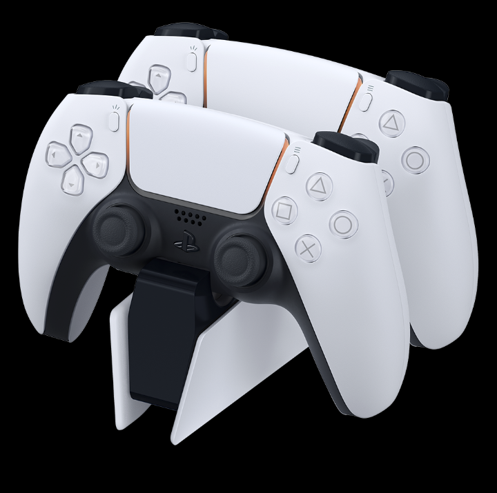 Best Accessories For Your PS5