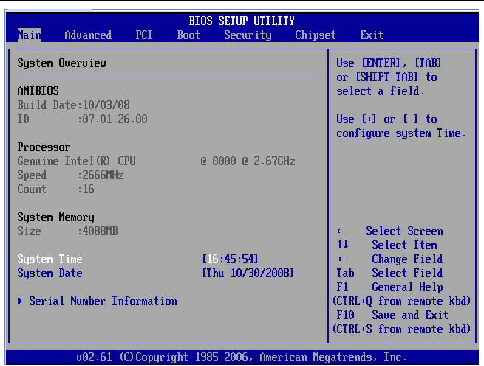 How to Turn on Virtualization in Windows?