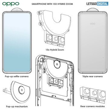 Oppo-Patent-a-round-pop-up-selfie-camera