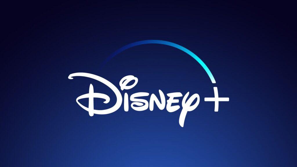 Best Shows of Disney to Binge-Watch