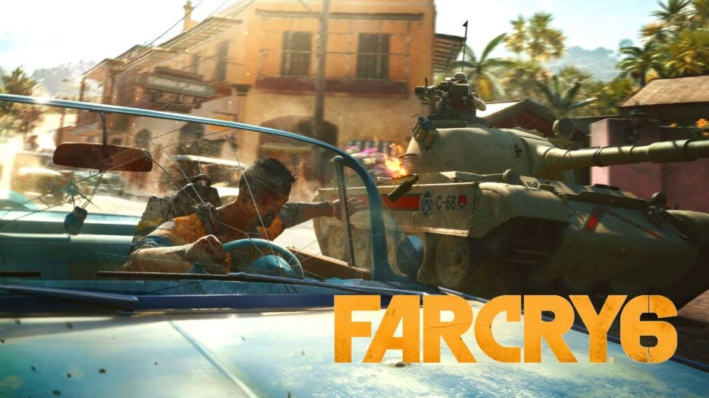 Far-Cry-6-release-date