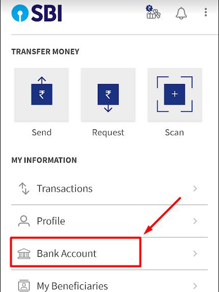 How to Change UPI Pin?