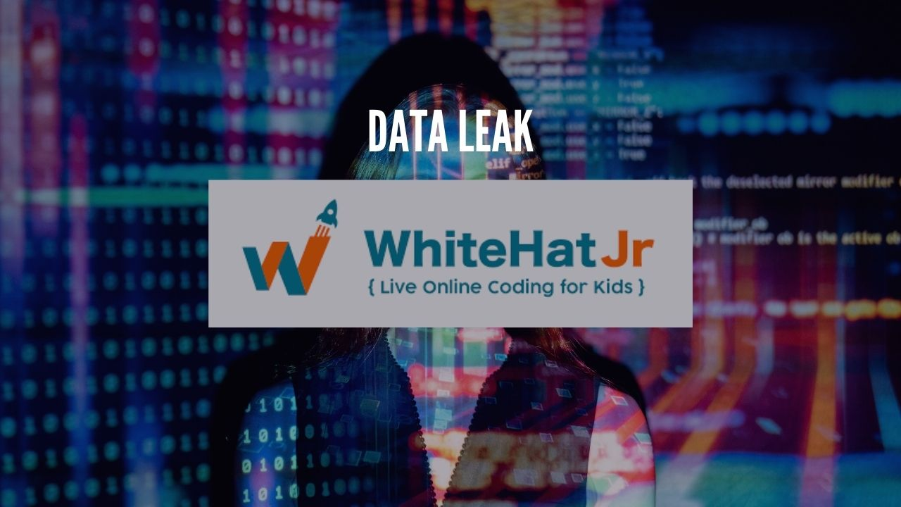 white hat jr data leak