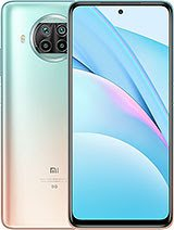Redmi Note 9 Pro 5G - Specifications