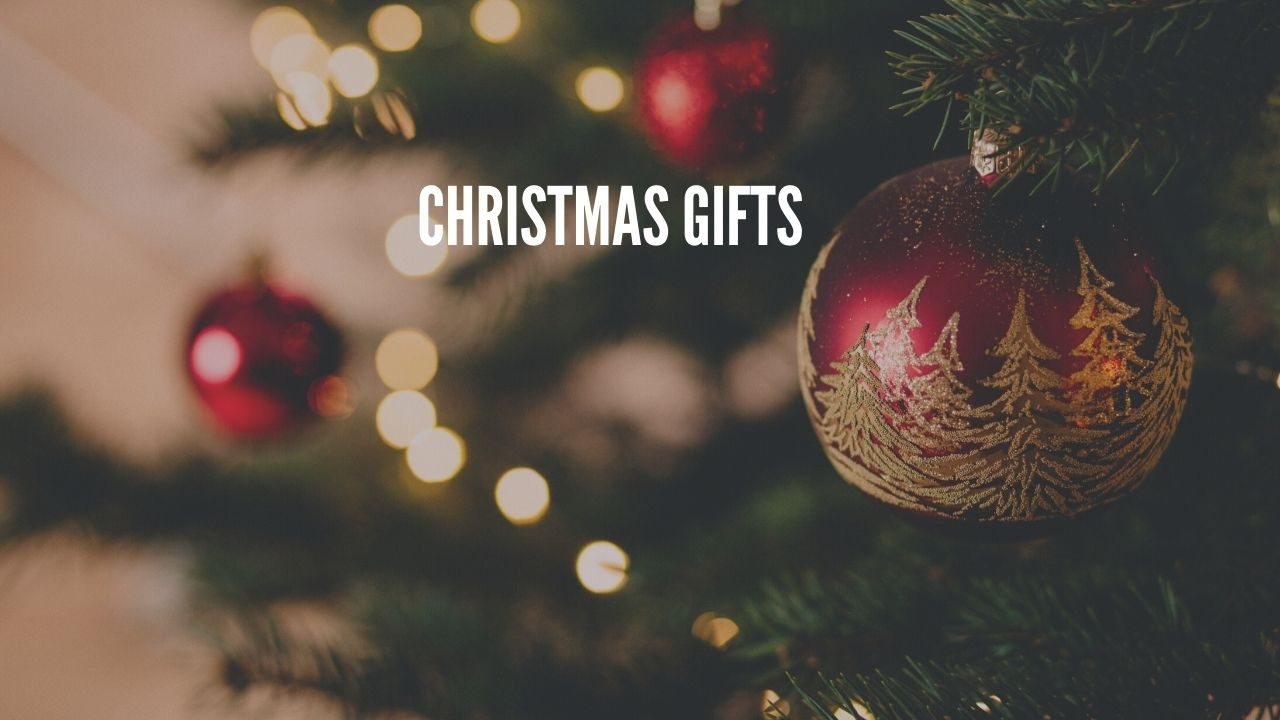 Photo of Gifts for your loved ones you can buy this Christmas