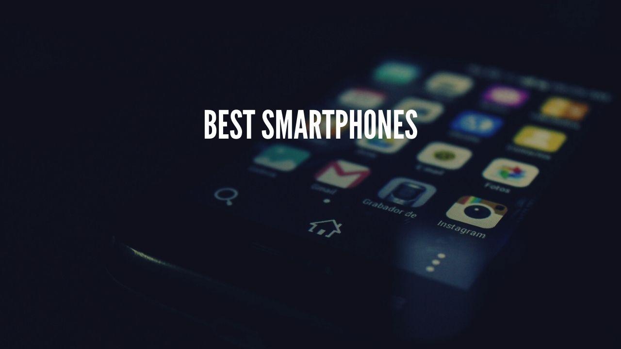 Photo of Best Smartphones Under 25k