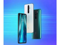Top 10 Most Sold Smartphones in 2020