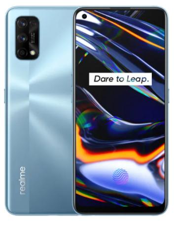Realme-upcoming-smartphone