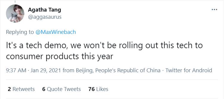Xiaomi-spokeperson-statement
