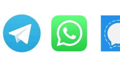 Photo of Signal and Telegram Seeing Huge Waves of New Users Amid WhatsApp Privacy Row