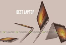 Photo of Best Laptop You Can Buy in 2021