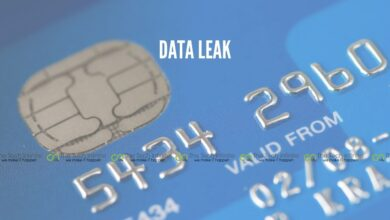 Photo of 100 Million+ Credit, Debit Card Data Leaked; Posted on Darkweb