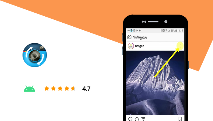 best-apps-to-download-Instagram-videos