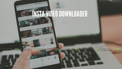 Photo of 5 Best Apps to Download Instagram Photos and Videos 2021