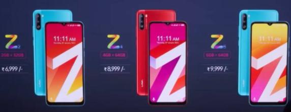lava-z-series-smartphones