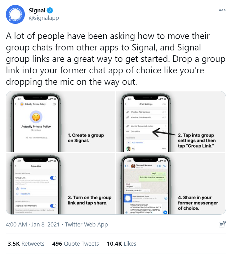 steps-to-move-whatsapp-group-to-signal