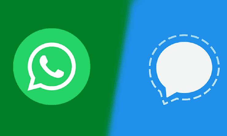 move-whatsapp-group