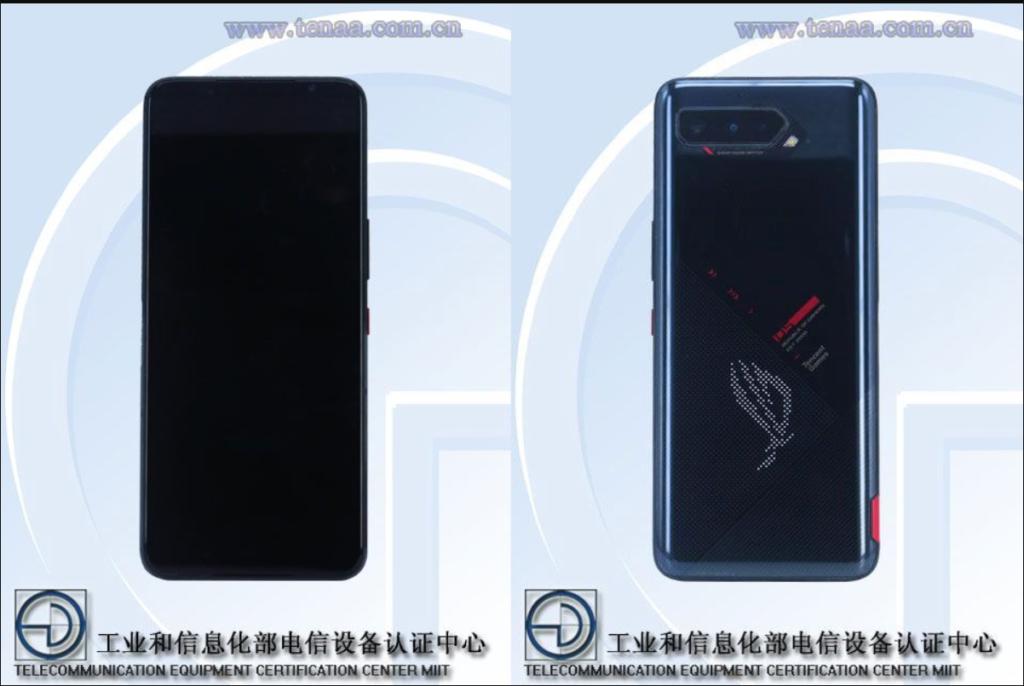 ASUS-ROG-Phone-5-TENNA-listing