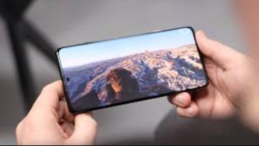smartphone-display