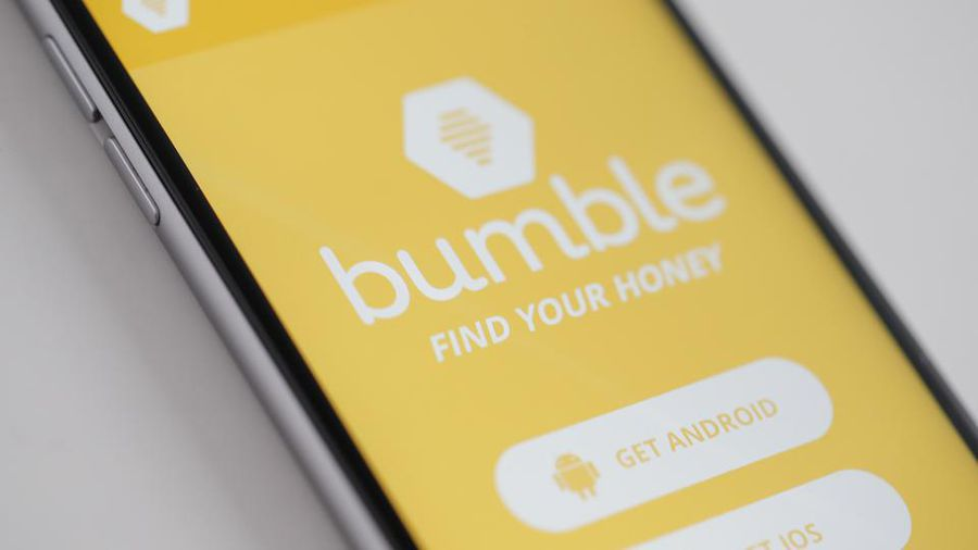 Bumble IPO Listed