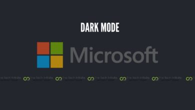 Photo of Office 2021 With Dark Mode Support Announced, Microsoft to Begin Rollout Later This Year
