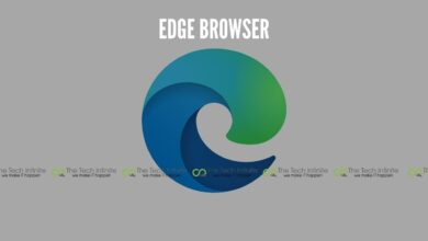 Photo of Legacy Edge Browser to be Uninstalled by Microsoft across all Windows 10 devices