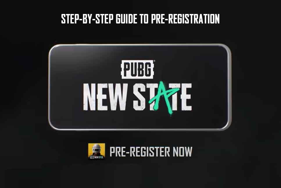 How-to-pre-register-for-pubg-new-state