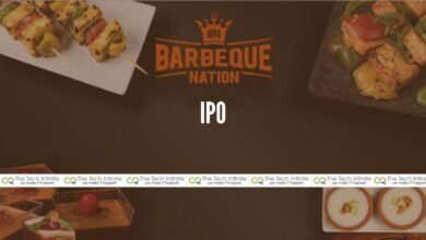 Photo of Barbeque Nation IPO opening on March 24 price band is Rs 498-500