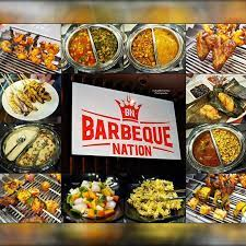 Barbeque-Nation-IPO