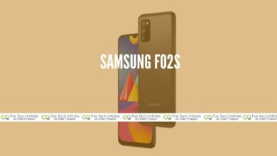 Photo of Samsung F02s: Tipped To Launch Soon