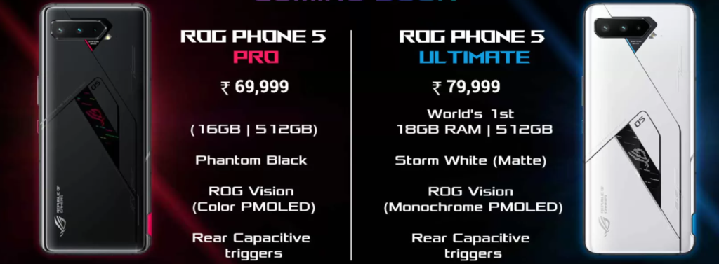 ROG-Phone-5-Pro-and-Ultimate