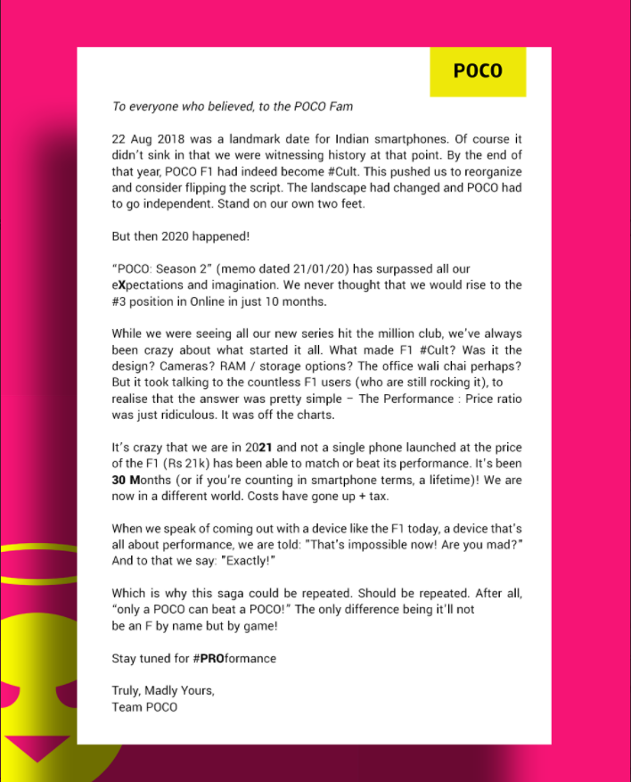 POCO-tweeted-letter
