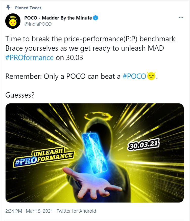 POCO-tweet-for-launch-on-March-30